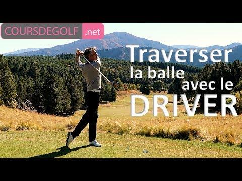 traverser-la-balle-avec-le-driver---cours-de-golf-avec-renaud-poupard
