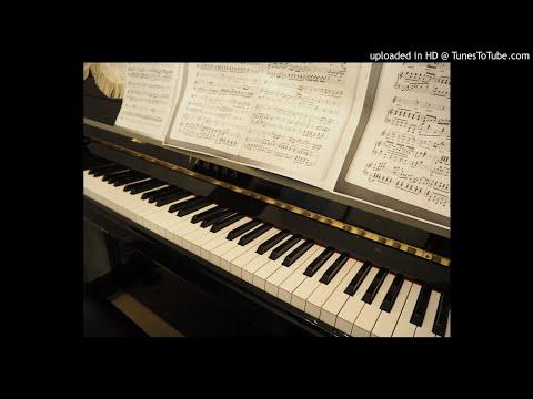 Lachen und Weinen Schubert 伴奏 accompaniment