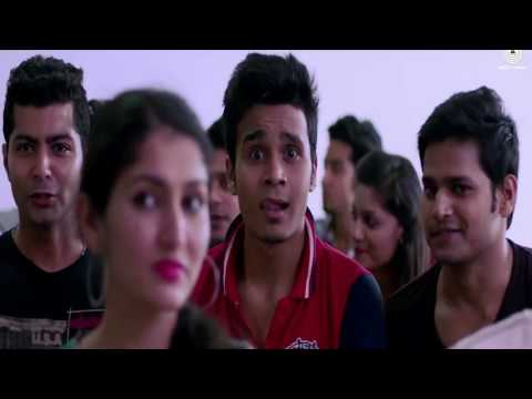 Miss Teacher Title Track   1280x720 Webmusic IN