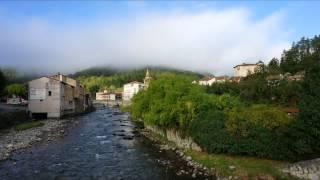 Seix en Ariège 09