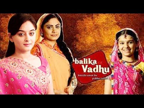 Confirmed : Mahi Vij To Play Nimboli In Balika Vadhu | Colors TV | TV Prime Time