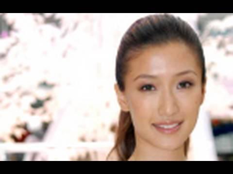 Fashion & beauty tips from Jennifer Tse 謝婷婷 (English)