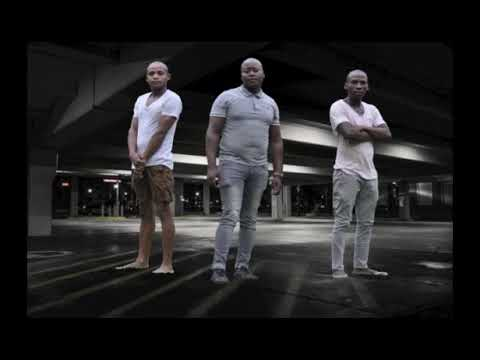 Download Ingquza Brothers
