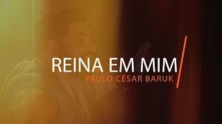 Baixar REINA EM MIM // FÁBIO GEOVANE