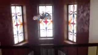 Витражи на окнах wmv(Уроки создания Витражей: - http://yourlife.ws/vd/drott2013 теги: витражи +своими руками, витраж, изготовление витражей,..., 2014-05-27T19:29:55.000Z)