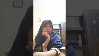 Video SUBHANALLAH..!!!MERDU BANGET SUARANYA  ...ASMAUL HUSNA... download MP3, 3GP, MP4, WEBM, AVI, FLV Juli 2018