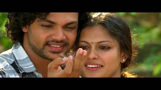 MY LIFE PATNER| Malayalam Non Stop Movie Song|   My Life Partner   |  Unknon Artist|  Girish