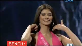 PASABOG Miss World Philippines 2019 Swimsuit Competition