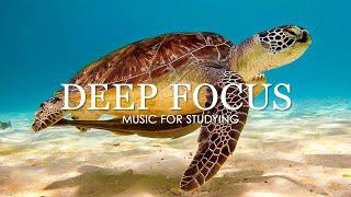 Успокаивающая музыка лечит болезни сердца и полезна для сосудов 🌿 Музыка полезна и полезна для душ