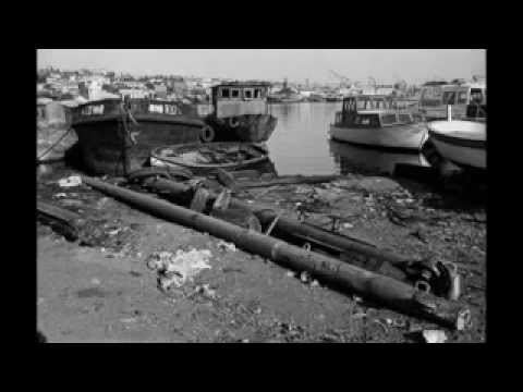 80li yıllar istanbul