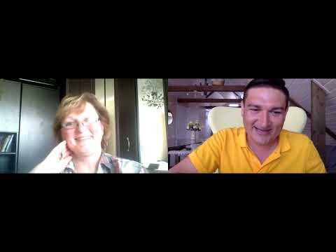 Интервью   как через 24 часа начать зарабатывать в партнерских программах