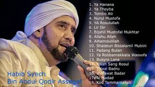 Download lagu Sholawat Habib syech Terbaru Terlengkap 2018 Terpopuler Suara Merdu Menyentuh Hati Umat Muslim
