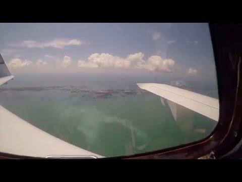 Velocity Aircraft Key West Adventure