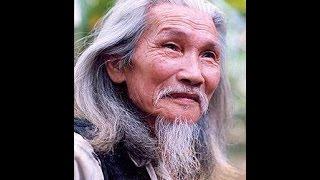 Màu tím hoa sim - Hoàng Oanh