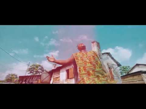 Stypak Samo_Laila_Official Video_ Directed by Touareg Films 2017