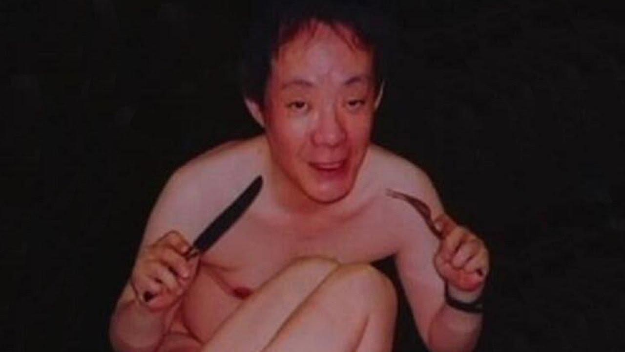 Топ 10 самых жестоких сексуальных маньяков