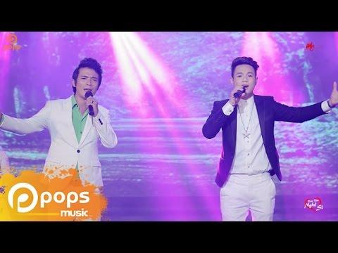 Đôi Mắt Người Xưa - Đoàn Thanh Sơn ft Lê Sang [Official]