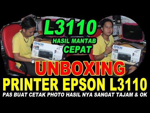 unboxing-&-review---epson-l3110-instal-driver-terbaru-2019