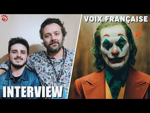 INTERVIEW : BORIS REHLINGER (TOULOUSE GAME SHOW 2019)