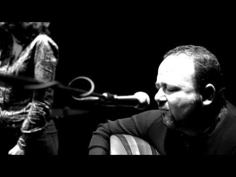 Hijaz feat. Abir Nasraoui - Evasion