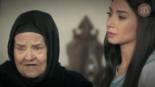 مسلسل وردة شامية ـ الحلقة 18 الثامنة عشر كاملة HD