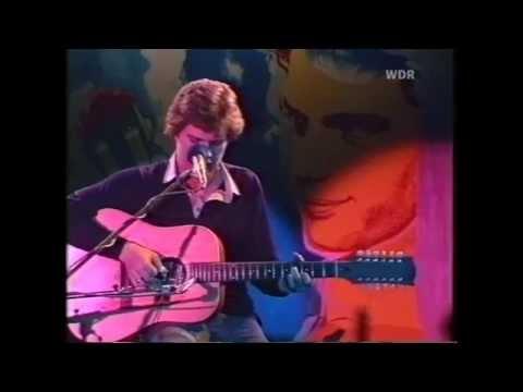 Leo Kottke  - Eight Miles High  (Live 1977)