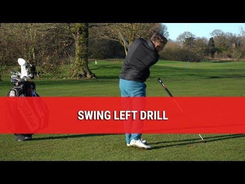 swing-left-golf-drill---improve-your-golf-swing-follow-through