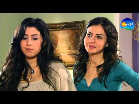Episode 09 - Ked El Nesa 1 / الحلقة التاسعة - مسلسل كيد النسا 1
