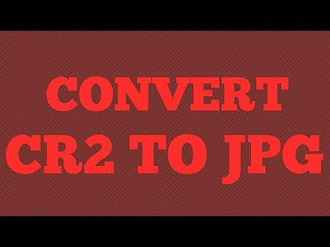 convert cr2 file to jpg online free