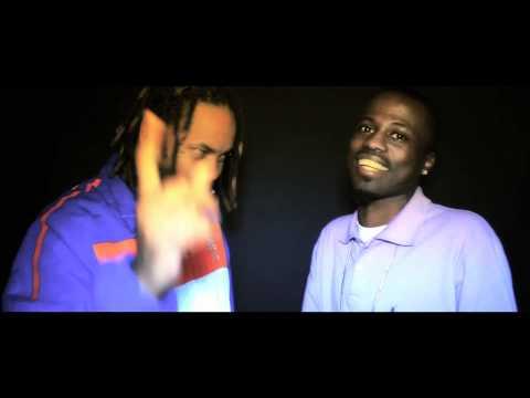 Nga & Prodígio (Dope Boyz) - Eu Não Minto (Prod: Yamero Beatz) (Video) 2012