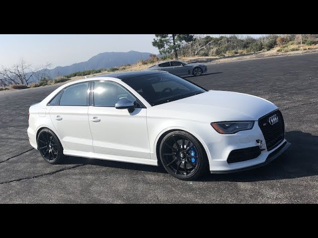 2016-stage-3-audi-s3-one-take
