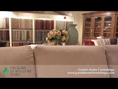 Good's Home Furnishings Hickory Furniture Mart In