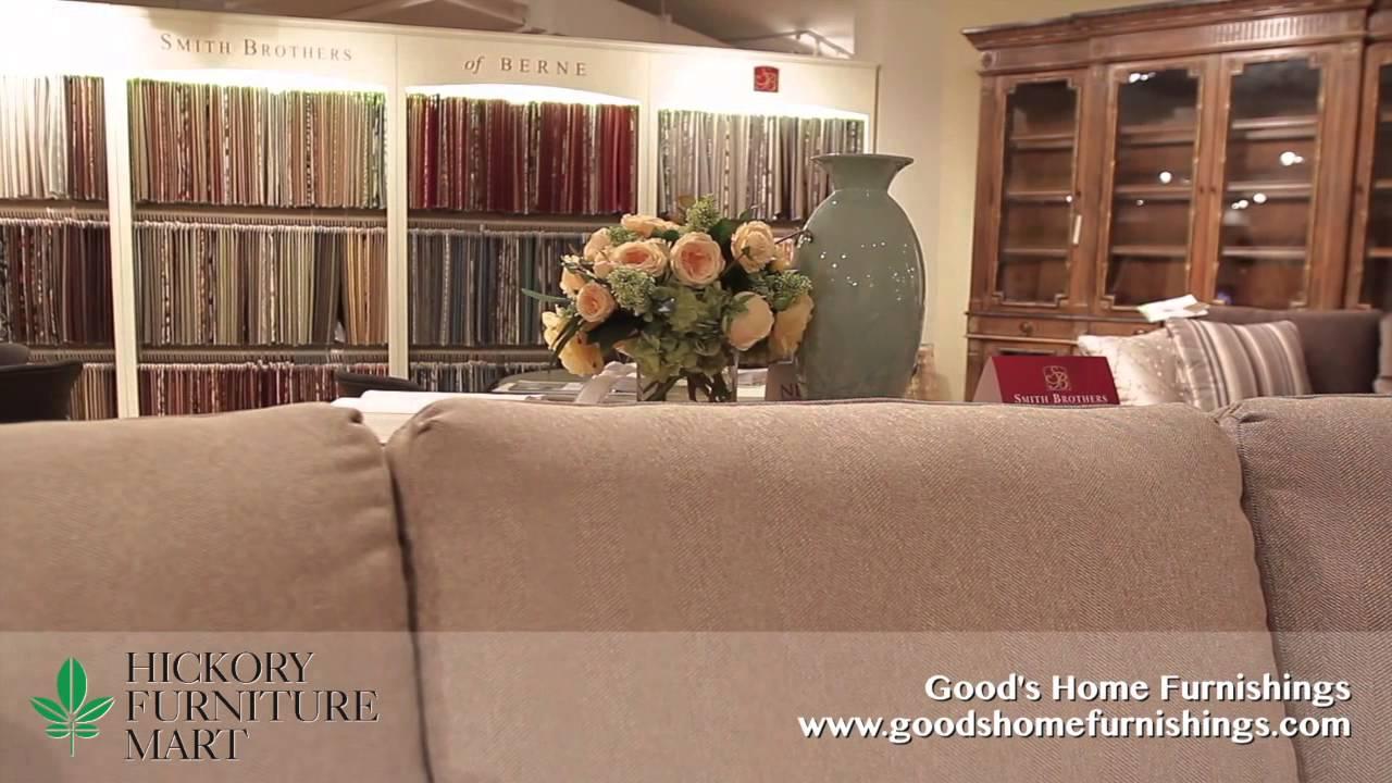 Goodu0027s Home Furnishings   Hickory Furniture Mart In Hickory, NC