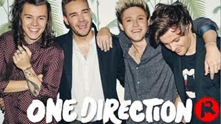 ONE DIRECTION - DRAG ME DOWN (Track Review)