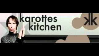 Karotte - Karottes Kitchen 21.01.2015 @ sunshine live