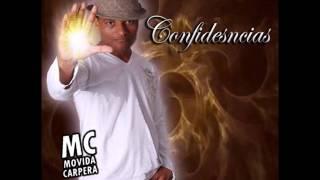 David Leiva - Mi Viejo - 2008 - MC -