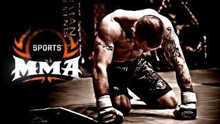 2019 MMA Выше своего предела - бои без правил  Миша Маваши Находка Владивосток