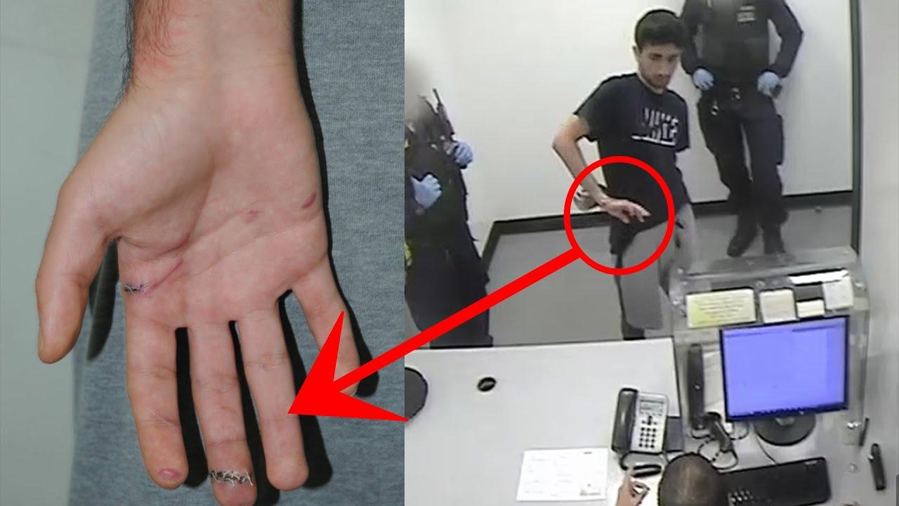 【피로 쓴 기묘한 메모장】 6개월 6명, 대가는 5천억ㅣ악마와 계약한 남자 Feat. 애플 ㅣ 후세인 사건의 전말ㅣ오컬트스토리