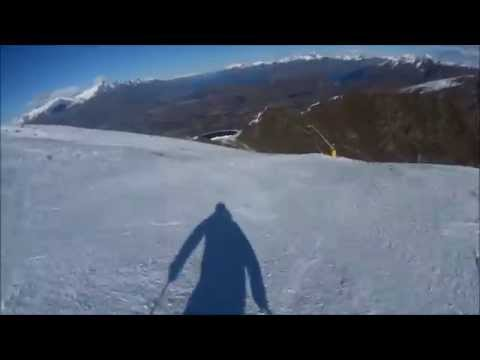 New Zealand Study Abroad University of Otago: Winter Edit