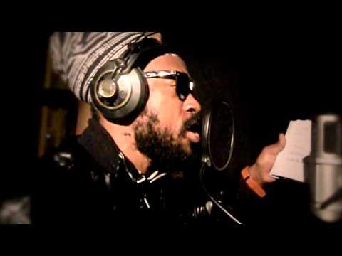 LUTAN FYAH - TONIGHT DUBPLATE (DJ SOLSTAD)