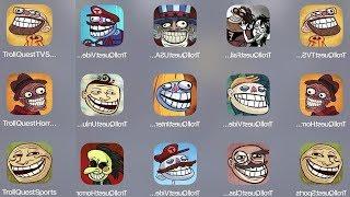 Troll Quest TV,Troll Fail,Troll USA,Troll Video,Troll Horror 2,Troll Meme,Troll Internet