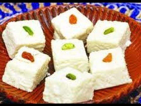 Recipe sondesh bengali sweet recipe with english subtitles youtube recipe sondesh bengali sweet recipe with english subtitles forumfinder Gallery