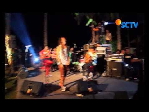 TEPI CAMPUHAN - SLANK feat nanoe BIROE.mp4