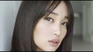 Cute girl in Japan Rin Takanashi 高梨臨さんは女優として最近頭角を現...
