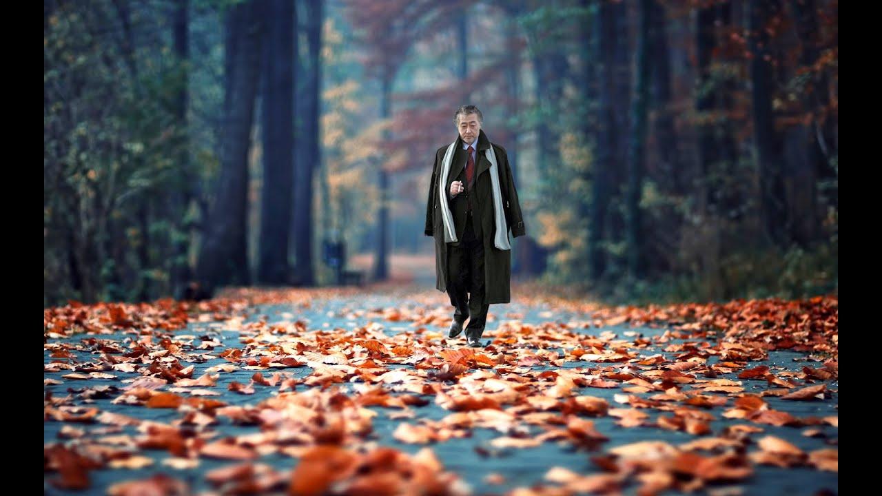 eva cassidy autumn leaves les feuilles mortes youtube. Black Bedroom Furniture Sets. Home Design Ideas