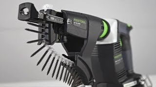 TOP 8 LATEST HOUSE TOOLS & INVENTIONS You Can Buy On Amazon 2018