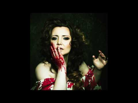 """Albina Shagimuratova: """"Regnava nel silenzio"""" (Lucia di Lammermoor)"""