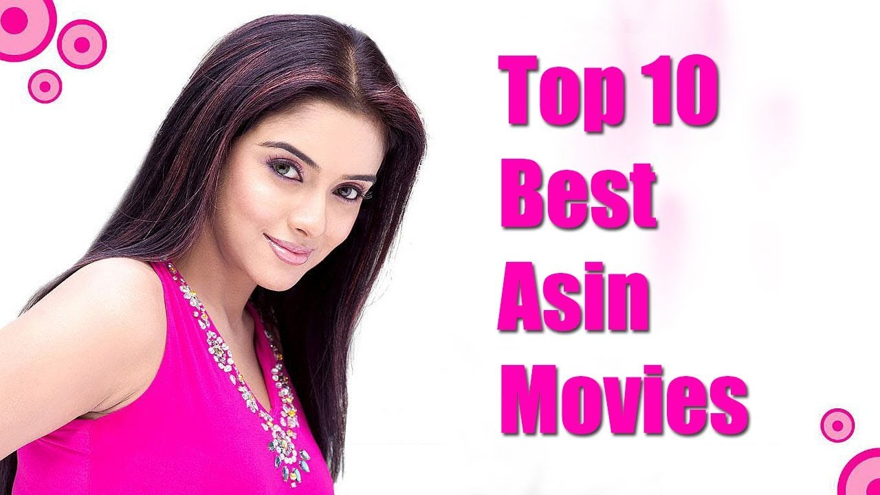top 10 best asin movies list asin best movies youtube