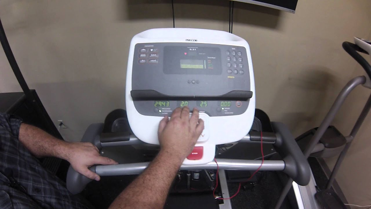 Treadmill troubleshooting treadmill console broken youtube falaconquin