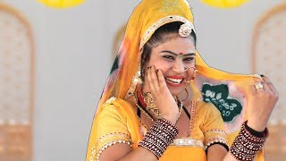 Mamta Rangili Exclusive Song 2019 देवमालया देव के गुर्जरी चाली Latest Rajasthani DJ Song
